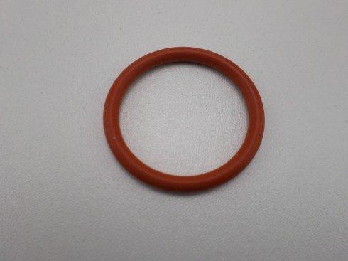 DeLonghi O-Ring für Brühgruppe