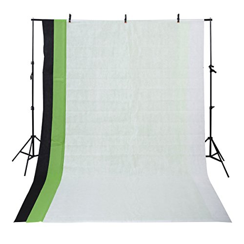 black-10ft-chromakey-green-screen-backdrop-photo-photography-background