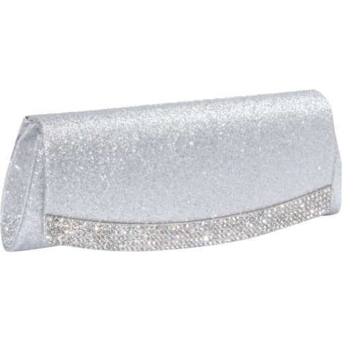 j-furmani-fashion-elegance-clutch-silver