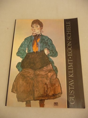 egon schiele biography Wiki as never seen before with video and photo galleries, discover something new today.