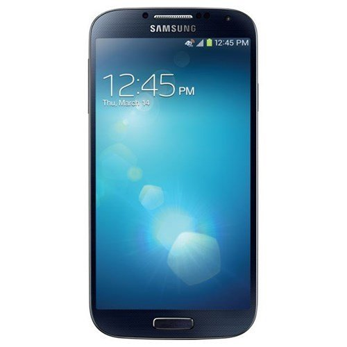 samsung-galaxy-s4-i9500-factory-unlocked-cellphone-international-version-16gb-black