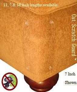 two-18-x-11cm-inch-clear-cat-scratch-guards-with-pins-the-original-cat-scratch-guard-furniture-prote