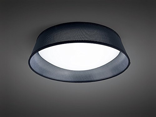 deckenleuchte-small-design-led-45-cm-nordica