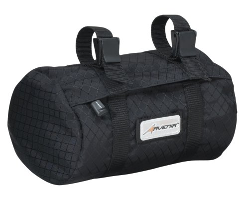 Avenir Metro 2.0 Seat Bag (140 - Cubic Inches)
