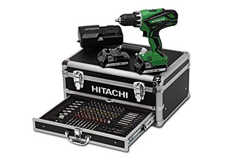 hitachi-europe-akkubohrschrauber-power-box-set-18-v-2-akkus-95000413