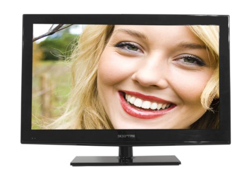 Purchase Sceptre X325BV-FHD 32-Inch 1080p 60Hz LCD HDTV (Black)