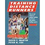 Training Distance Runners