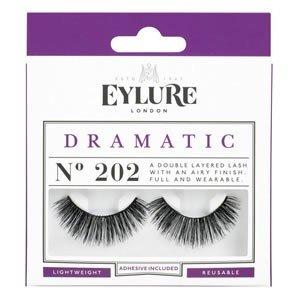 Eylure-Dramatic-Lashes-No-202