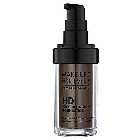 make-up-for-ever-hd-invisible-cover-foundation-185-ebony