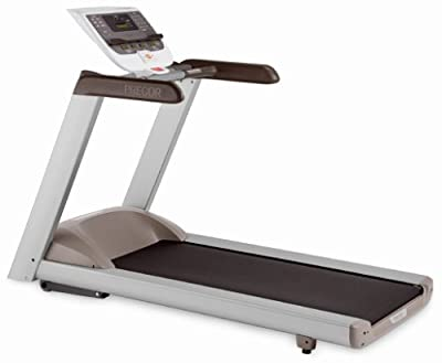 Precor 933 Premium Series Treadmill from Precor