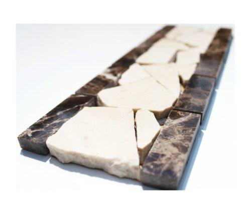 marmol-mosaico-cristal-mosaico-azulejos-pared-suelo-marmol-de-cenefa-split