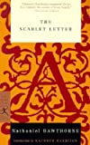 The Scarlet Letter [SCARLET LETTER-ML]