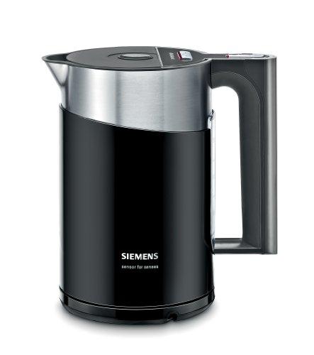 Siemens TW 86103
