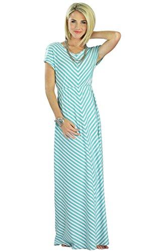 maxi dress short sleeve damask pattern