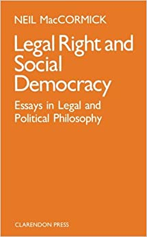 Dimensionality in Political Philosophy of Power