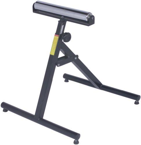 Woodtek 109355, Material Handling, Rollers, 24