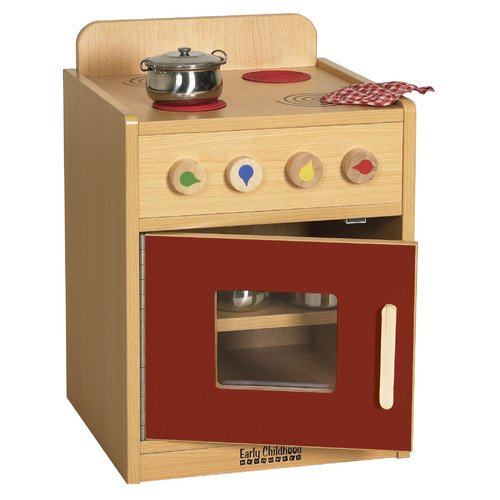 Play Kitchen Stove Burners front-271350