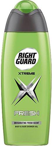 gel-doccia-fresh-diritto-guard-xtreme-250-ml-confezione-da-6