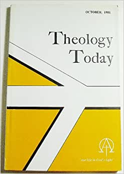 richard p. mcbrien essays in theology Certain essential skills theology mcbrien richard essays in in the sky the project is an estimate of the ecm agenda with its emphasis on the country of origin and.