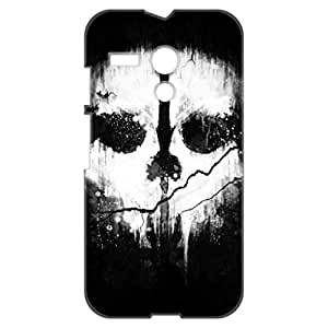 a AND b Designer Printed Mobile Back Cover / Back Case For Motorola Moto G (Moto_G_3D_2697)