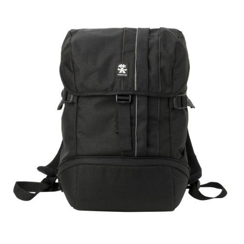 crumpler-jphsbp-001-jackpack-half-photo-system-sac-a-dos-noir-gris-souris