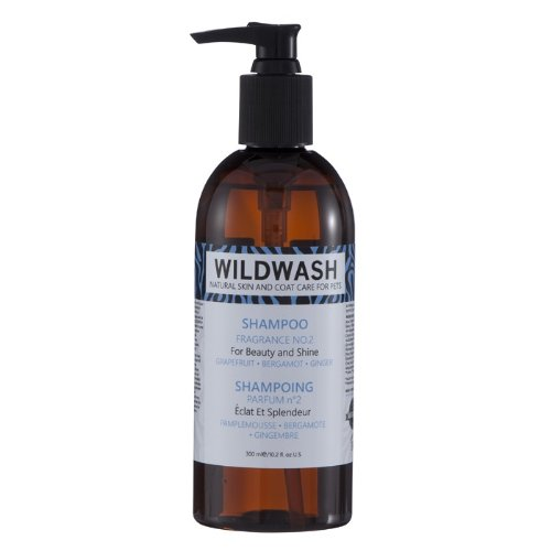 wildwash-fragrance-number-2-shampoo-for-beauty-and-shine-300-ml