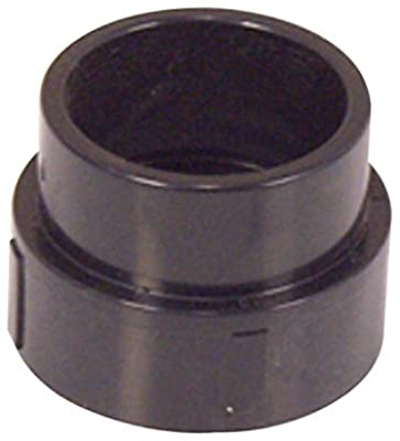 Lasalle Bristol 633703 Cleanout Adapter