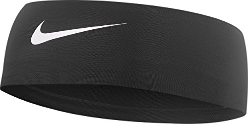 Nike Fury Headband (One Size Fits Most