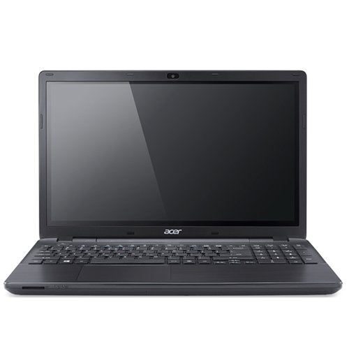 Acer Aspire E5-571P-59QA 15.6-Inch Touchscreen Laptop