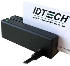 IDTech MiniMag 2 IDMB-334112B