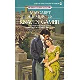 Knave's Gambit (0451144872) by Margaret Summerville