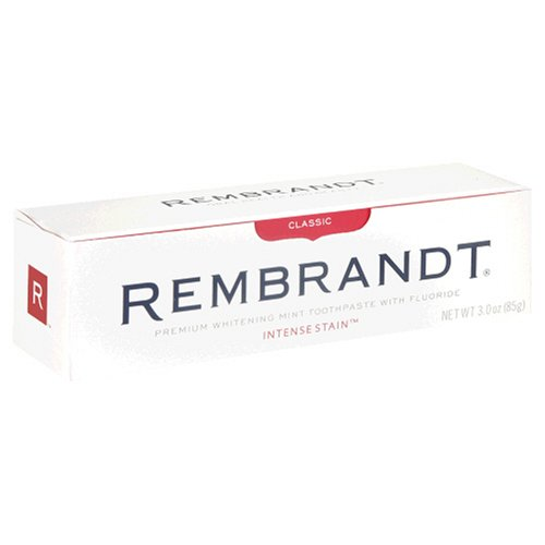rembrandt-toothpaste-intense-stain-removal-fresh-mint-flavor-3-oz