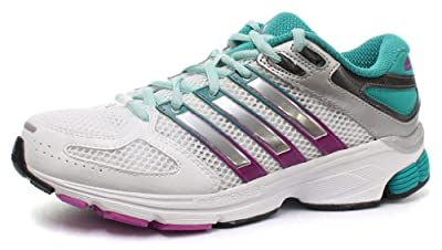 adidas Performance Womens Questar Stability W Running Shoes by adidas AG First Order