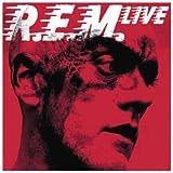 Rem Live (W/Dvd)