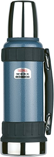 thermos-the-work-series-flask-12-l