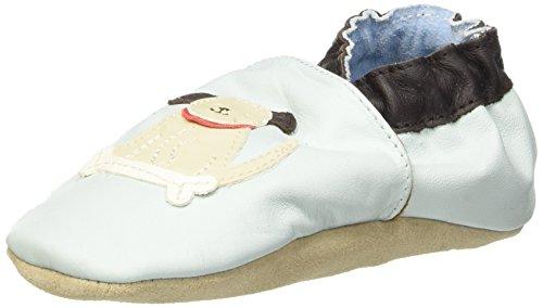 jack-lily-originals-puppy-mild-blue-zapatillas-de-piel-super-divertidas-y-coloreadas-talla-18-24-mes