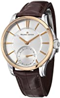 Maurice Lacroix Pontos Mens Watch PT7558-PS101130 from Maurice Lacroix