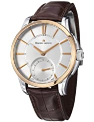 Best Price Maurice Lacroix Pontos Mens Watch PT7558-PS101130