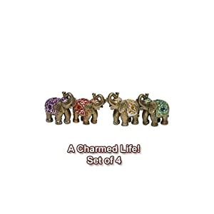 Ancient Wealth Symbols http://www.amazon.co.uk/ELEPHANTS-Ancient-symbols-HAPPINESS-WEALTH/dp/B0060WM5PK