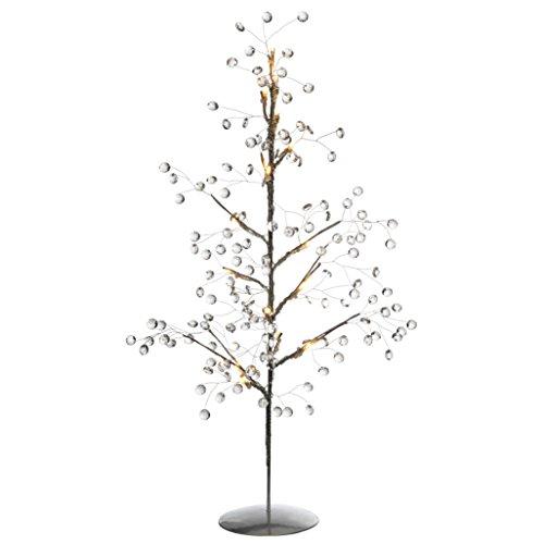 werchristmas-arbol-de-navidad-con-15-luces-led-y-cristales-60-cm-luz-blanca-calida