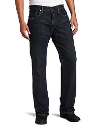 Levi\'s Men\'s 559 Relaxed Straight Jean, Range, 36x30