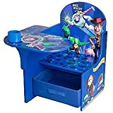Disney Toy Story Chair Desk