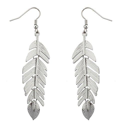accesorios-lux-silvertone-metal-hoja-del-arbol-de-la-vida-pendientes-colgantes