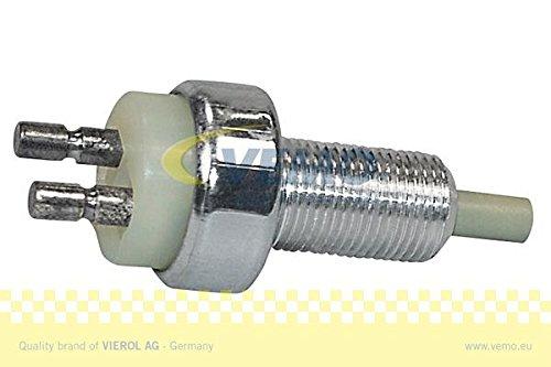 Vemo V30-73-0080 Interruptor luces freno