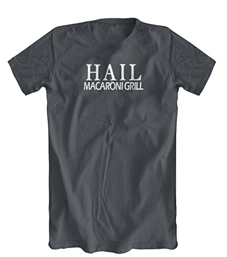 hail-macaroni-grill-t-shirt-mens-charcoal-x-large