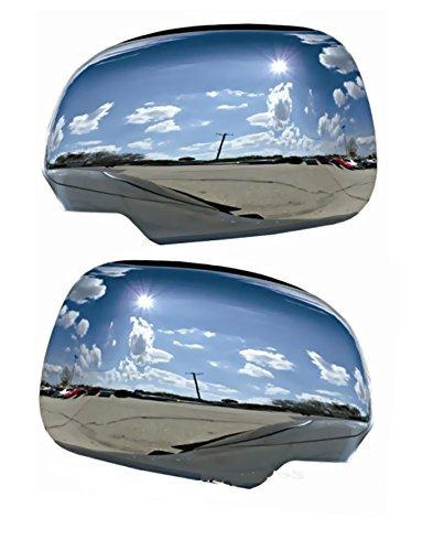 maxmate-05-11-toyota-tacoma-04-10-sienna-04-09-lexus-rx330-rx350-chrome-mirror-cover-by-maxmate