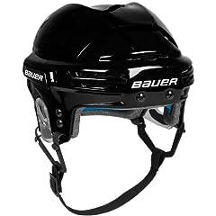 Bauer Nike Hockey 7500 Hockey Helmet by Bauer