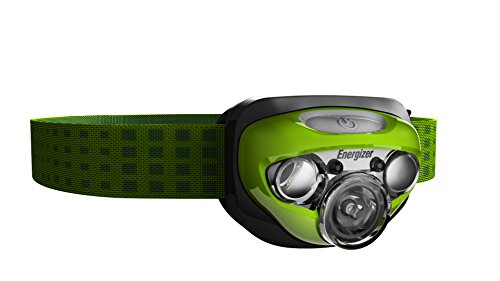 energizer-vision-hd-led-headlamp-batteries-included