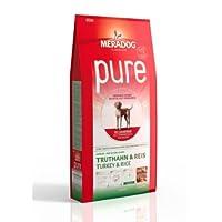 Mera Dog Pure Senior