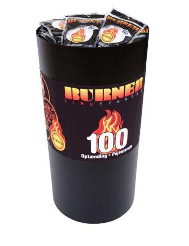 10-x-BURNER-KAMINANZNDER-ZNDBEUTEL-100er